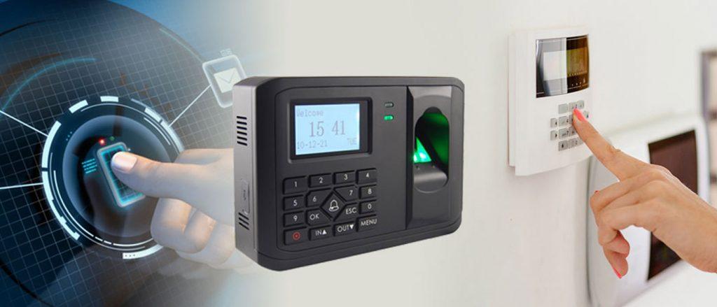 Alarm Sistemleri Gaziantep