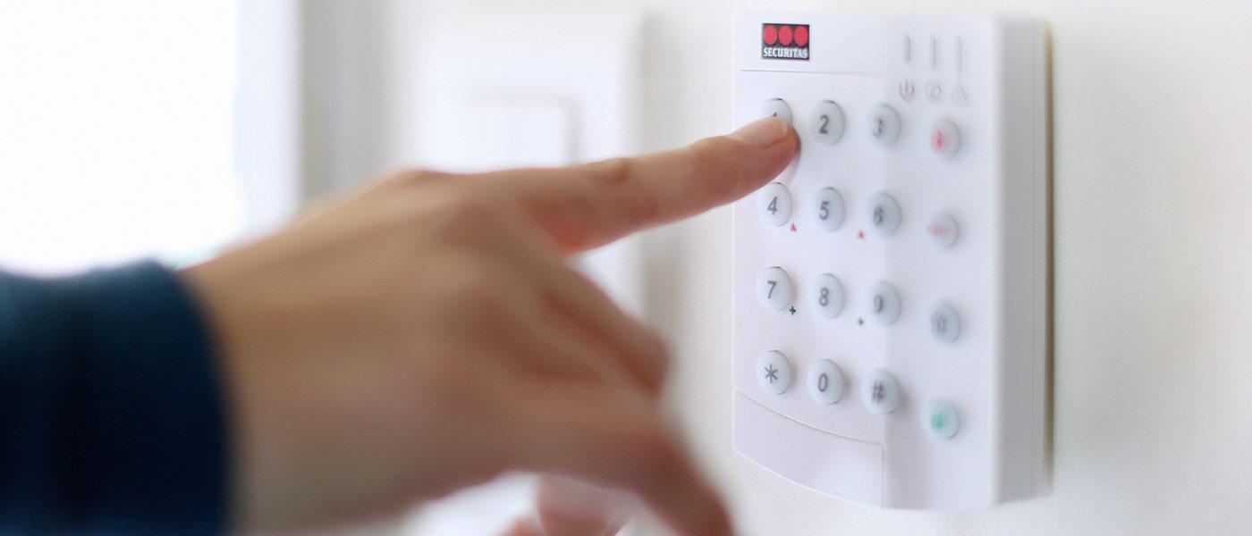 Gaziantep Alarm Sistemleri Satışı